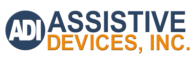 Assistive Devices, Inc.